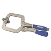 Kreg 2-3/4-in Face Clamp