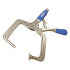 Kreg Right Angle Clamp