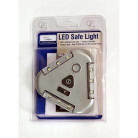 Centurion by Liberty Safe LED Safe Light