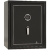 Liberty 8 Cu. Ft. Home & Office Series Executive Safe