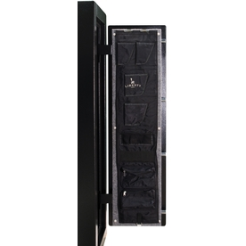 Centurion by Liberty Safe Accessory Door Panel CE14-BK