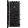 Centurion by Liberty Safe Accessory Door Panel for 22-Gun Safe
