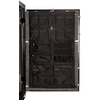 Centurion by Liberty Safe Accessory Door Panel for 48-Gun Safe