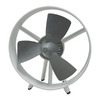 Soleus Air 8-in Desk Fan