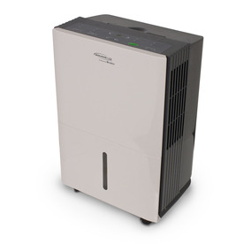 Soleus Powered by Gree 70-Pint 3-Speed Dehumidifier ENERGY STAR