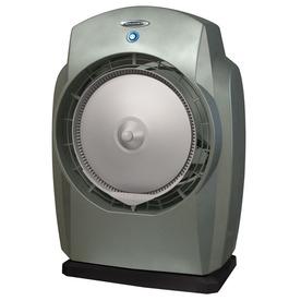 Soleus Air 16-in 3-Speed Misting Fan
