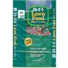 Pax Lawn Fertilizer