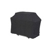 Master Forge Polyester 58-in Cover