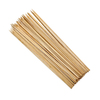 Master Forge 50-Pack Bamboo Skewers