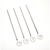 Master Forge 4-Pack Skewers