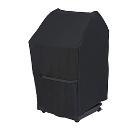 Master Forge Polyester 26-in Cover