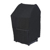 Master Forge Polyester 26-in Gas Grill Cover