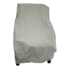 Garden Treasures Garden Treasures Taupe Polyester Over-Sized Chair Cover