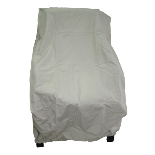 Lowes Patio Furniture Covers For Tables Amp Chairs Covers