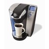 Keurig Platinum Programmable Single-Serve Coffee Maker
