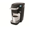 Keurig Black Single-Serve Coffee Maker