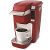 Keurig Red Single-Serve Coffee Maker