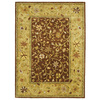 Bashian Ipswich Indoor Tufted (Common: 2 x 8; Actual: 24-in W x 96-in L)