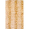 Bashian Charlton 8-ft 6-in x 11-ft 6-in Rectangular Beige Transitional Area Rug