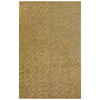 Bashian Portsmouth Indoor Tufted (Common: 2 x 8; Actual: 24-in W x 96-in L)