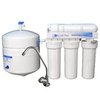 Krystal Pure KR10 Reverse Osmosis Under Sink Water Filtration System