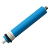 Krystal Pure Replacement Reverse Osmosis Membrane