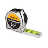 Komelon 25-ft SAE Tape Measure