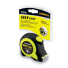 Komelon 12-ft Locking SAE Tape Measure