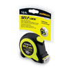 Komelon 16-ft Locking SAE Tape Measure
