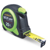 Komelon 25-ft Locking SAE Tape Measure