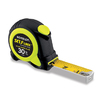 Komelon 30-ft Locking SAE Tape Measure