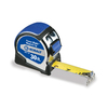 Kobalt 30-ft SAE Tape Measure