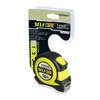 Komelon 16-ft SAE Tape Measure