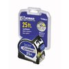 Kobalt 25-ft SAE Tape Measure