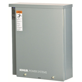 KOHLER Load Shedding Module