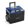KOHLER enCUBE 1,200-Watt Hour Portable Solar Generator