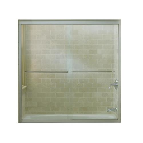 Kohler Whirlpools, Baths, Shower Modules, Doors