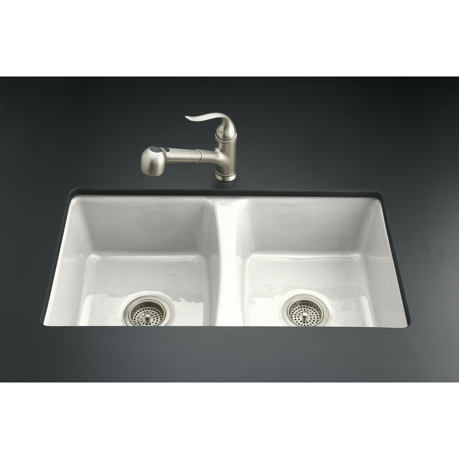 Lowes Kitchen Sinks : Lowes+Kitchen+Sinks Lowes Kitchen Sinks http://www.lowes.com/pd ...