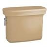 KOHLER Bancroft 1.6-GPF (6.06-LPF) 12-in Rough-In Single-Flush Toilet Tank