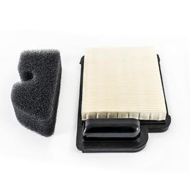 KOHLER Paper Air Filter for 4-Cycle Kohler Courage Engine