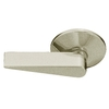 KOHLER Vibrant Polished Nickel Brass Trip Lever