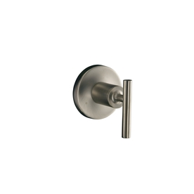 Kohler Tub Handles : ... Bathroom Bathroom Faucets & Handles Faucet, Bathtub & Shower Handles
