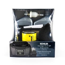 KOHLER Riding Mower/Tractor Maintenance Kit