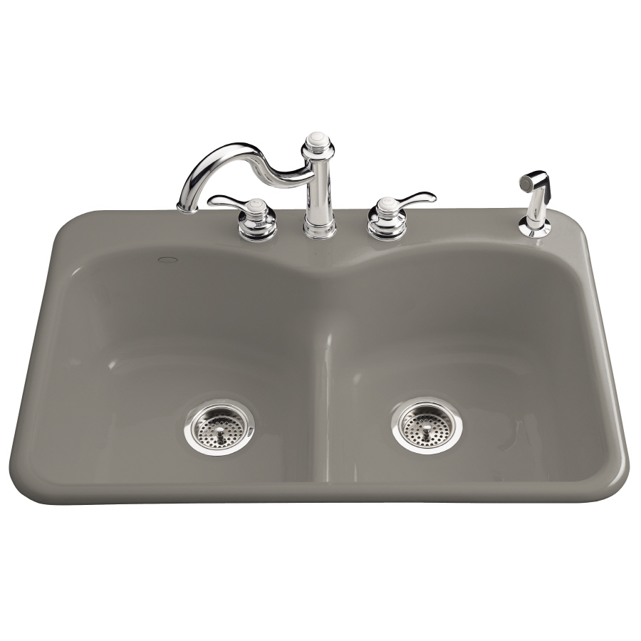 Kohler Kitchen Sinks Lowes Cast Iron Kitchen Sinks Befon For 100 Stainless Steel Undermount