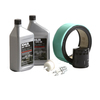 KOHLER Riding Mower/Tractor Maintenance Kit
