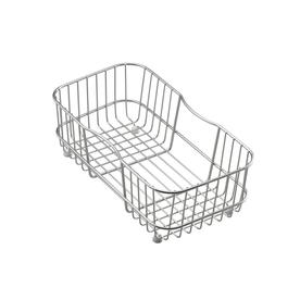 KOHLER Metal Basket