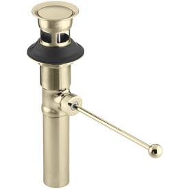 parts repair sink parts repair pop up sink drains stoppers