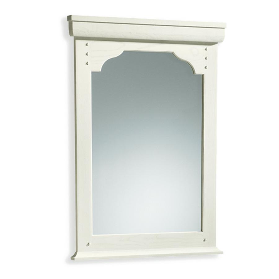 Simple Dcor Mirrors  Bathroom  Vanity Mirrors Kohler SKU KOH21181