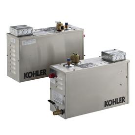 KOHLER Sauna Steam Generator