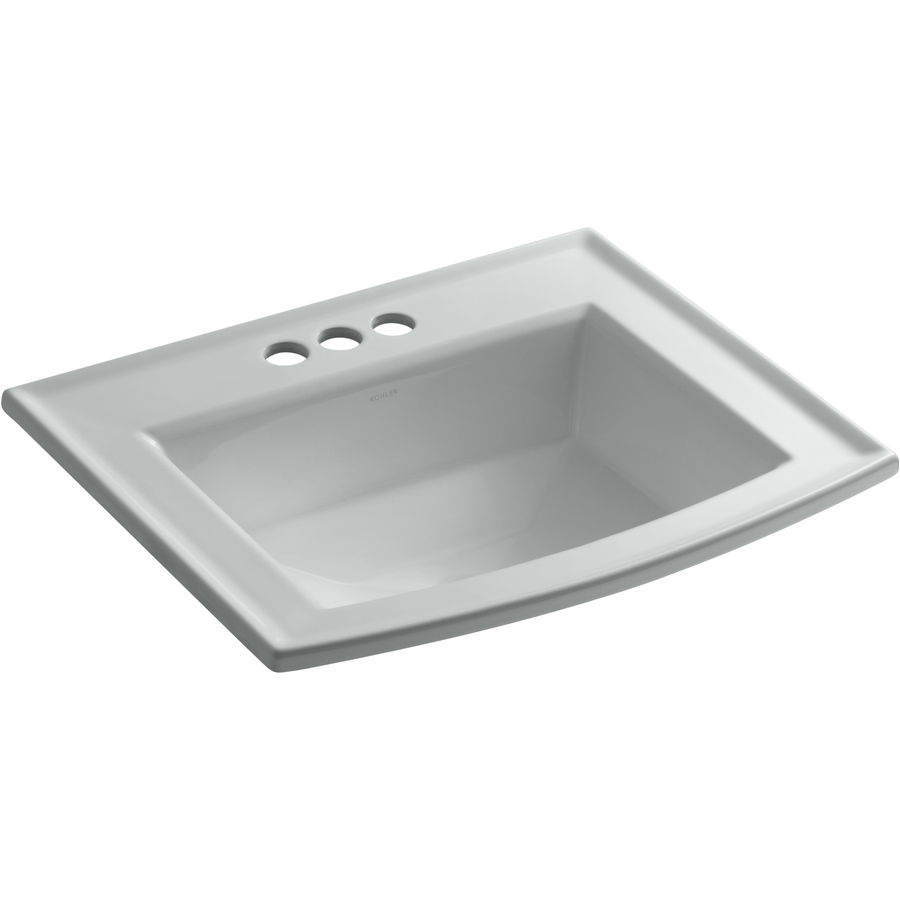 Bathroom Sinks Kohler : Shop KOHLER Bathroom Sink at Lowes.com